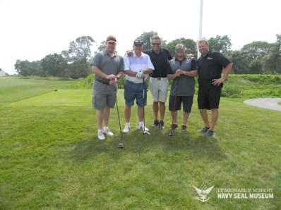 MURPH Navy SEAL Museum 2017 Golf Tournament-133