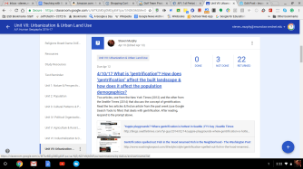 Screenshot 2017-06-21 at 2.22.43 PM