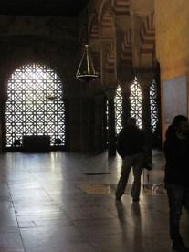 Mezquita.1