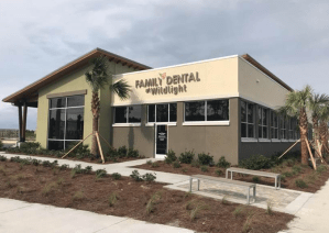 Heartland Dental - Family Dental at Wildlight