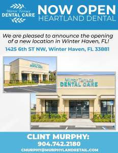Mirror Terrace Dental Care