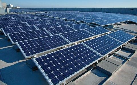 commerical-solar-panels