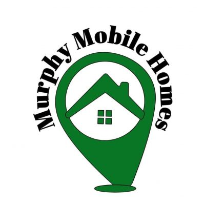 Murphy Mobile Homes