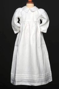 Christening Gowns and Robes