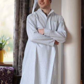 Men's Nightshirts