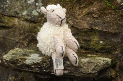 Sean the Sheep