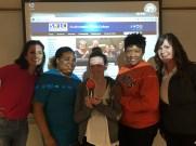 Helping me teach Consumer Behavior (MKT-231) at Southwestern Illinois College.