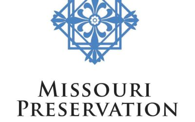 2013 Missouri Statewide Preservation Conference in Historic the Newman Building