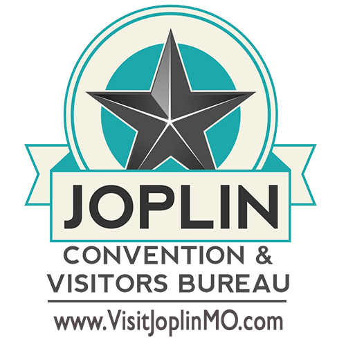 Joplin Visitors & Convention Center