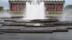 @ Lustgarten mit dem Alten Museum