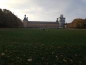 Bonn_2928