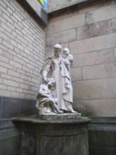 Bonn_3611