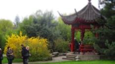 Gärten_der_Welt_6264