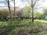 Gärten_der_Welt_6291