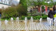 Gärten_der_Welt_6299