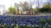 Gärten_der_Welt_6322