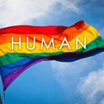 Rainbow_human