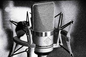 MURRANT MEDIA delivers professional broadcast quality voice overs for radio, TV, and web video. to clients around the world.