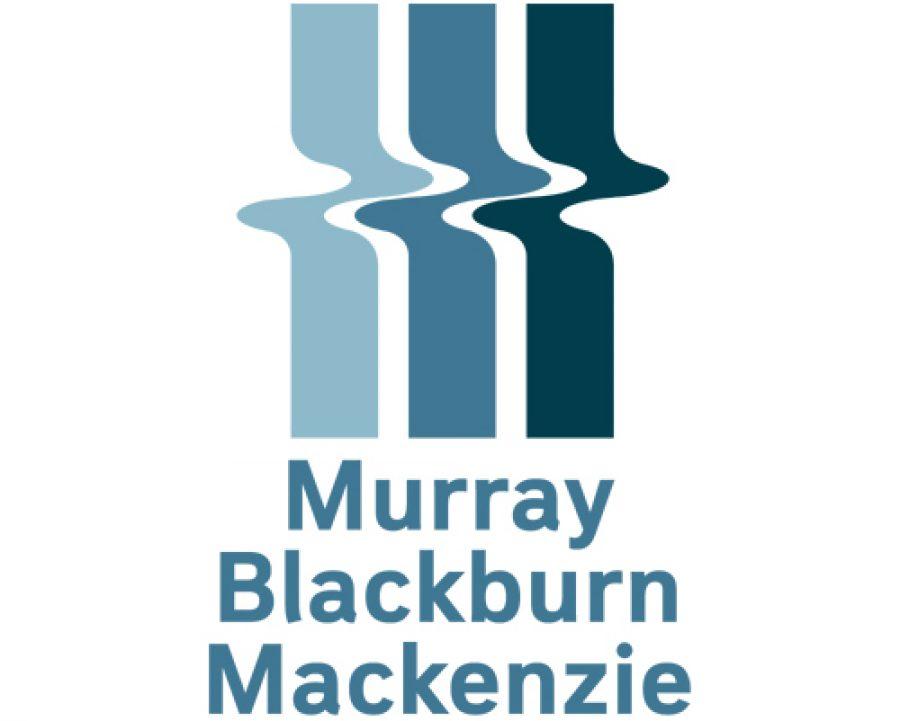 MurrayBlackburnMackenzie