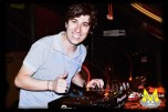 Dj fede residente murray