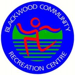 Black Rec logo