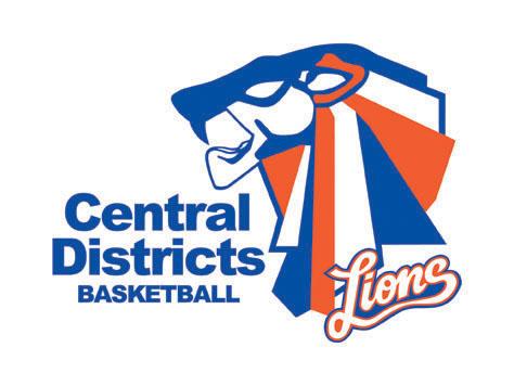 CDBC logo