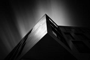 building, architecture, structure