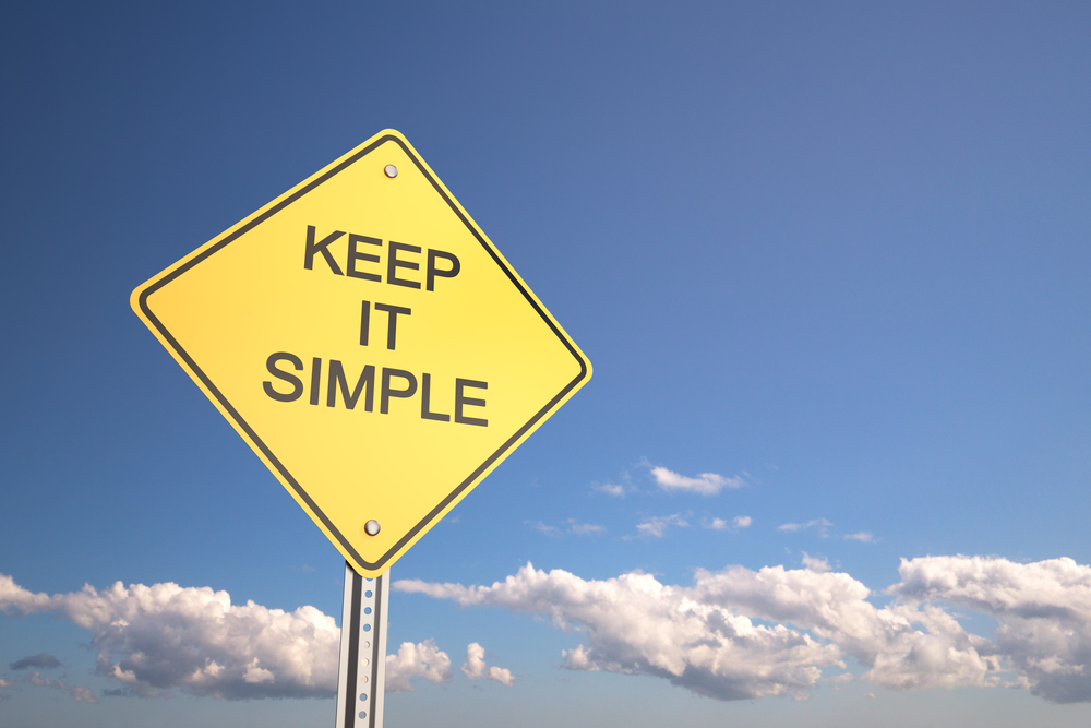 Simplicity: What It Is and Why It Works