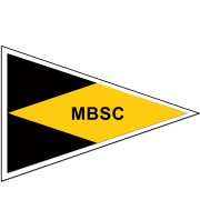 Murrays Bay Sailing Club Burge