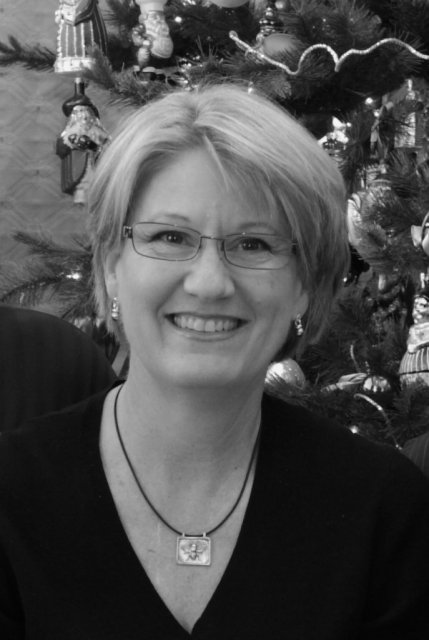 Ann Murray Profile Photo