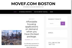 www.movef.com