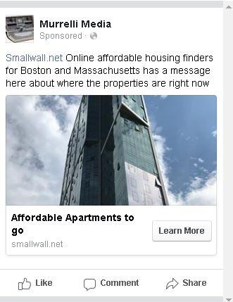 smallwall_square_ad