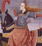 boccaccio-amazon-queen