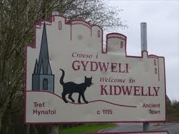 black-cat-of-kidwelly