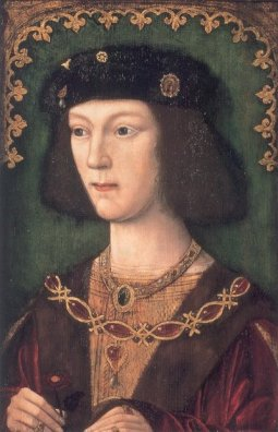henry-viii-at-18