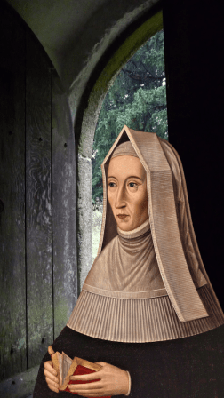 lady-margaret-beaufort-mother-of-henry-vii