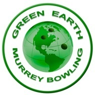 MURREY-GREEN