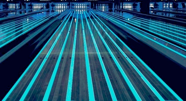 glow boards lanes-fildcvc