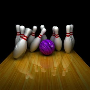 Bowling Alley Business Plan