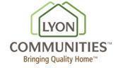 Lyon Communities