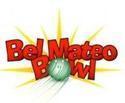 Bel Mateo Bowl