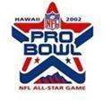 Hawaii Pro Bowl