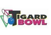 Tigard Bowl