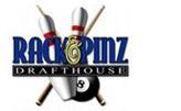 Rack Pinz