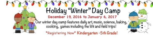 winter-camp-banner-2016