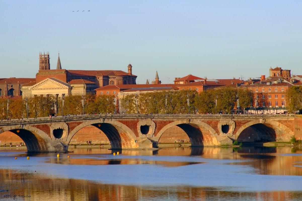 Le M.U.R.S. à ESOF 2018 Toulouse