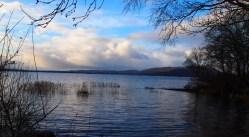 Lough Cullin