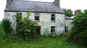 old house4