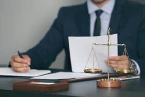 nassau attorney