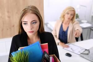 debt collector calls work